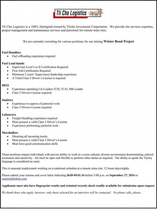 Fuel Handler Cover Letter Franchise Owner Resume Best Franchise